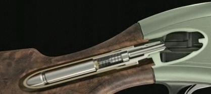 Review: 2010 Beretta A400 Xplor Unico 12 Gauge Autoloader